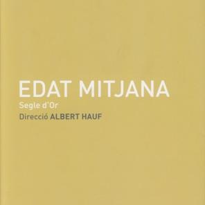 Albert Hauf (dir.), Panorama crític de la literatura catalana, II: Edat mitjana, Barcelona: Vicens Vives, 2011