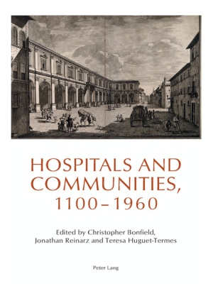 Hospitals and Communities