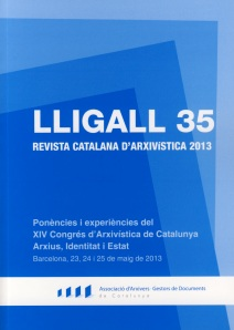 Lligall35
