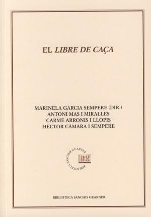 LibreCaça