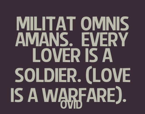 militat_omnis_amans