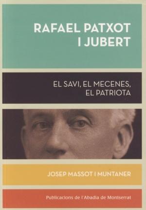Massot_Patxot