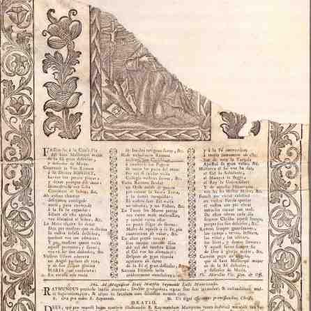 Font: Biblioteca de Catalunya