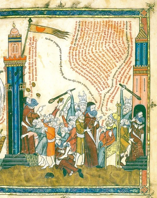 Codex_St_Peter_Perg_92_10r MARTIRI