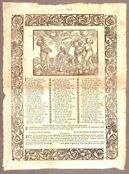 Font: Biblioteca de Catalunya, I Go M 78