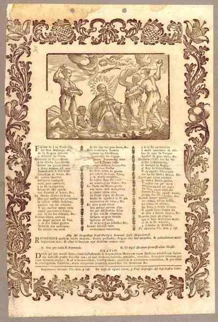 Font: Biblioteca de Catalunya, I Go M 101