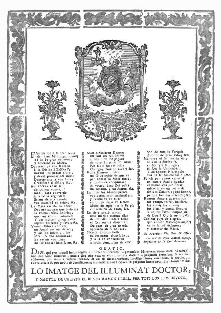 RamonLlull goigs escuts 1769 BO