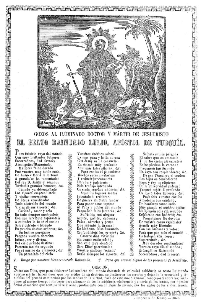 18 RamonLlull 1869 goigs