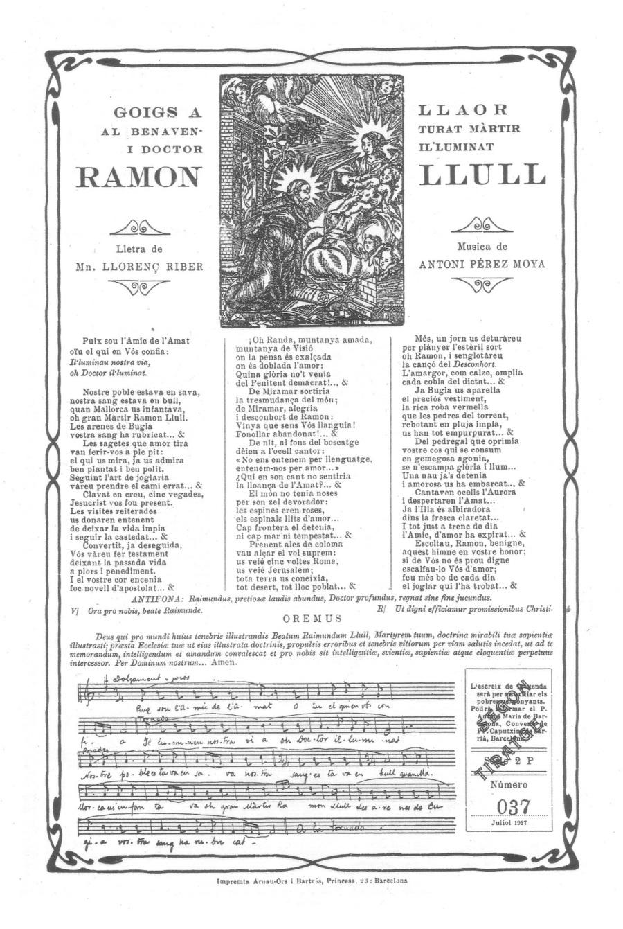 Llull Roig 2P 037