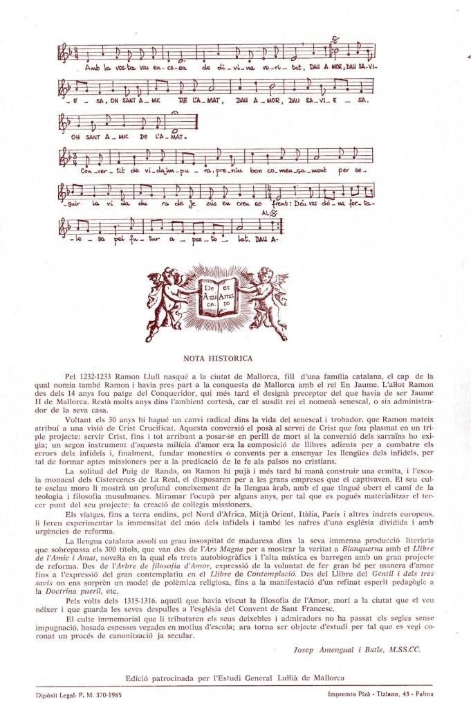 ramon-llull-27xi-goigs-1985b