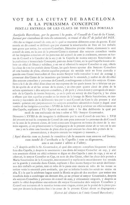 2-concepcio-sense-llull-1954-b