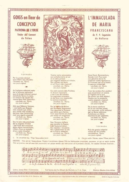 concepcio-1948-8xii-llul-caputx-per-gracia-divinal