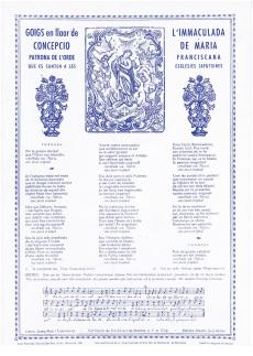 concepcio-1948-8xii-llul-caputxins-2