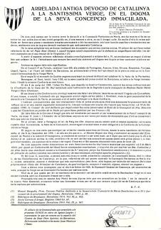 concepcio-1953-cataluya-b