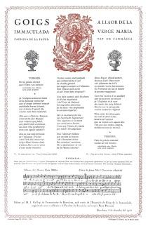 concepcio-1962-farma-goigs-per-gracia-divinal