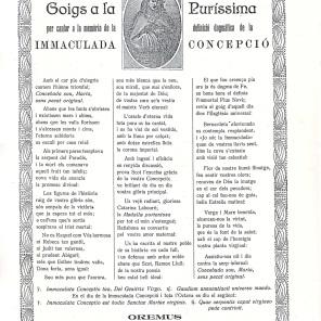 immaculada-1910-vic-b