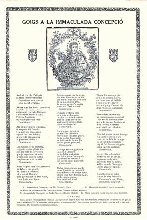 immaculada-1920-xilo-mona