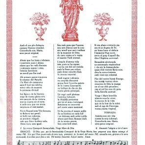 immaculada-1958-vermella