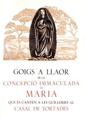 immaculada-1961a-colorissima-portada