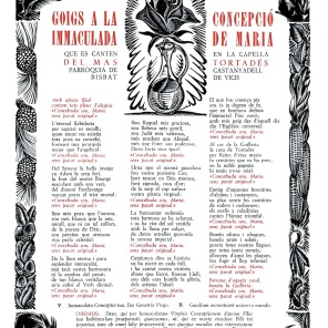 immaculada-1961b-2-tintes-a
