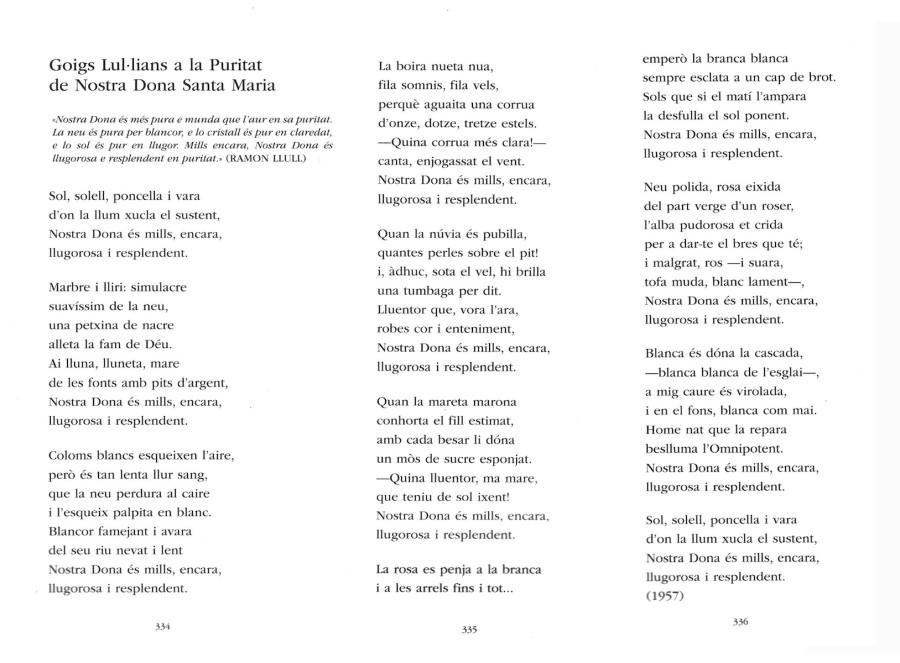 vidal-moya-poesia-goigs
