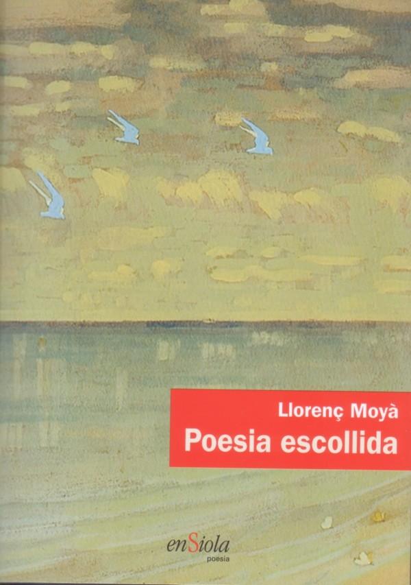 vidal-moya-poesia-portada