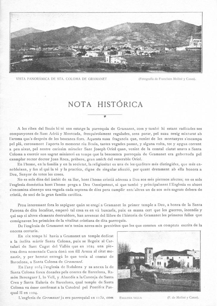 coloma-anzizu-1915c