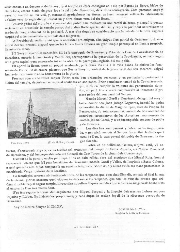coloma-anzizu-1915d
