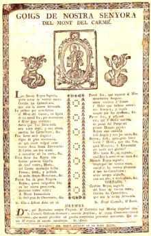 1 Carme TrullÖs +1778-1808