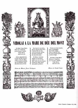 6 Mont virolai Girona 1933
