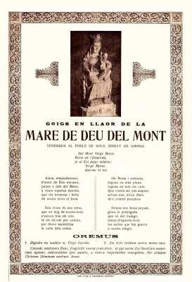 7 Mont goigs Girona Franquet