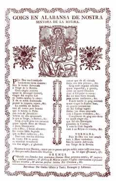 Bovera carpeta beig 1791