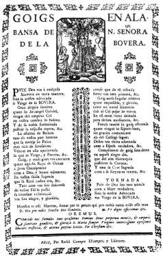 Bovera goigs 1750c 2 Reus