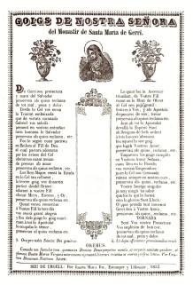 gerri goigs 1853 1200