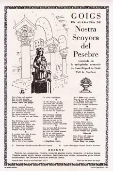 pesebre goigs 1973 1200