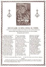 pessebre goigs s.XIX 1200