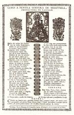 meritxell goigs 1700