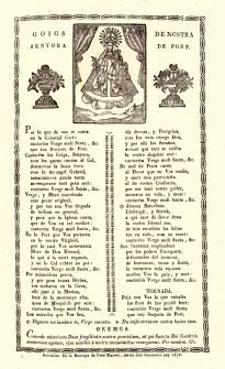 3port bcn goigs maimo 1838 1200