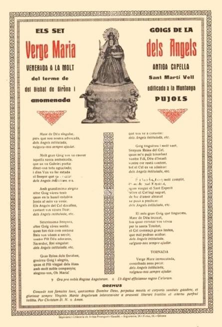 19 angels 2viii goigs 1920 franquet 3 1200
