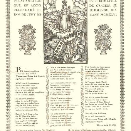 19 Angels 2viii goigs girona 1946 1200